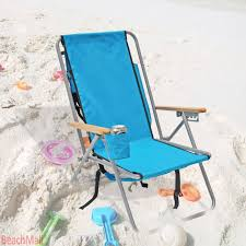 Big Beach Chair Luxury Big Man Beach Chair 86 About Remodel Wood Frame Beach