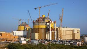list of power stations in india wikipedia