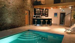 house plans with indoor pool luxamcc org