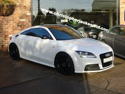 2011 audi tt for sale audi tt 2 0 2011 auto images and specification
