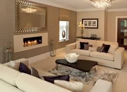 living room wall paint color ideas 1000 ideas about living room