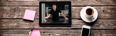 house window tint film gila window film