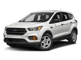 ford lease current ford escape lease apr offers jones ford