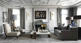 home interior trends design living trends interior design 2016 interior design giants