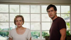 25 best moss for century the one i review duplass elisabeth moss in a