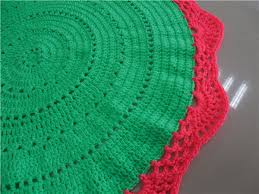 blanket hood picture more detailed picture about free shipping
