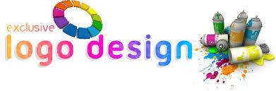 logo design services logo design services india logo design company noida delhi the seo