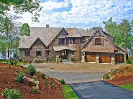 house plans south carolina the reserve at lake keowee in south carolina the lake house