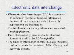 ect 250 survey of e commerce technology ppt video online download