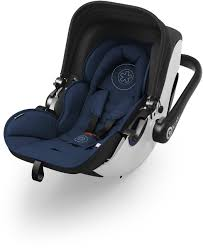 kiddy si e auto evolution pro 2 babyschale kiddy kleine fabriek
