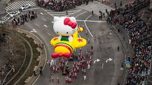 new york thanksgiving thanksgiving parade best places to watch along the route am new