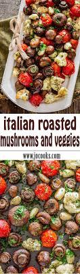 best 25 italian thanksgiving ideas on italian
