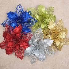 Cheap Flowers For Wedding Online Get Cheap Flower Glitters Aliexpress Com Alibaba Group