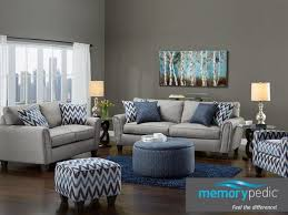 livingroom packages top modern accent chairs for living room residence ideas