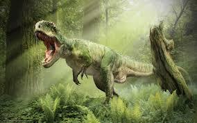 download wallpaper dinosaur land free desktop