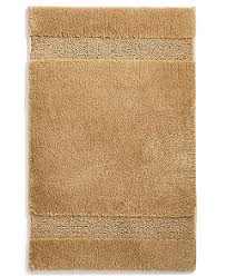 Martha Stewart Bathroom Rugs Martha Stewart Collection Spa Bath Rugs Created For Macy S Bath