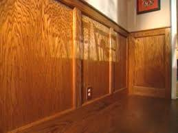 wood paneling history best house design wood paneling for
