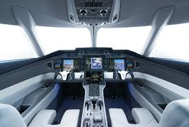 17 best images about inside the pilatus pc 12 on pinterest pilatus pc 24 to do everything business aviation content from