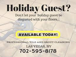 Grout Cleaning Las Vegas Las Vegas Tile And Grout Cleaning Google Holiday Guest Tile
