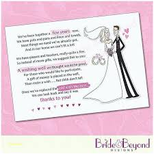 gift card baby shower poem gift card bridal shower invitation wording jankoelling me