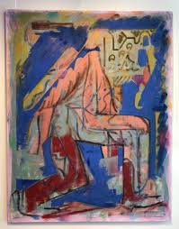best painting the 27 best paintings of nada miami beach 2016 art for sale