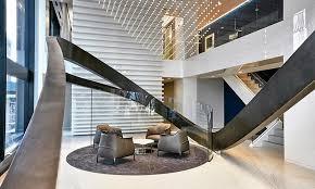 2016 Idc Winners Image Galleries Interior Design Competition Usa House Interior Design