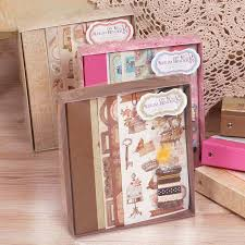photo albums cheap 30 best scrapbook album kit images on scrapbook albums