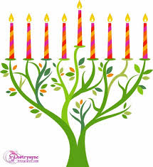 hanukkah candles for sale best 25 hanukkah candles ideas on candle