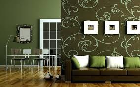 home interior wallpapers wallpaper for home interiors mavgarage com
