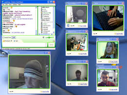 video chat 6 11 full download