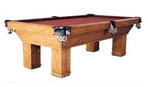 golden west billiards pool table price absolute billiard servicesgolden west virginia pool table absolute