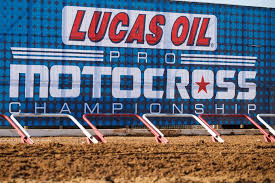 lucas oil pro motocross schedule 2013 lucas oil motocross schedule announced racer x online