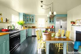 beautiful kitchen ideas beautiful kitchen ideas decor magazine kitchens best modern