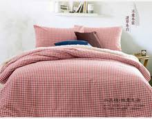 popular coral quilt queen buy cheap coral quilt queen lots from