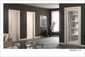 Home Depot Solid Wood Interior Doors Furniture Magnificent Home Depot Door Installation Double Hung