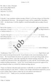 excellent cover letter grade non disclosure national bureau of economic research help