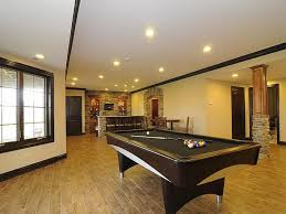 basement remodeling ideas and design brendaselner basement ideas