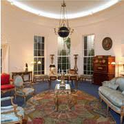 bureau ovale maison blanche la famille kraemer revisite le bureau ovale de la maison blanche