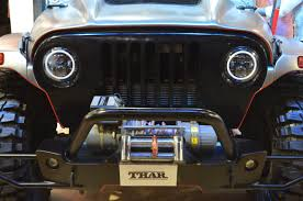 thar price mahindra thar daybreak showcased at nepal auto show 2017