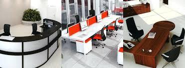 bureau equipement equipement bureau bureau equipement bureautique et audiovisuel