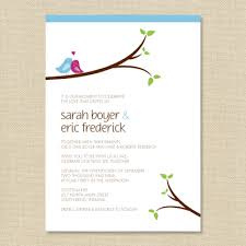 bird wedding invitations bird wedding invitations bird wedding invitations including