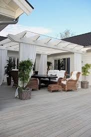 Roof Pergola Next Summers Project Beautiful Patio Roof Beautiful by Best 25 Pergolas Ideas On Pinterest Pergola Pergola Patio And