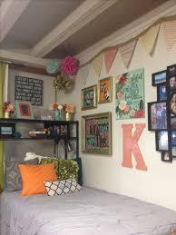best 25 dorm wall decorations ideas on pinterest dorm room wall