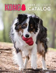 australian shepherd overweight kong product catalog 2017 by kong company issuu