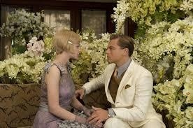 film review u2013 the great gatsby 2013 cinema autopsy