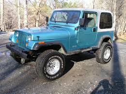 jeep gray blue j9364