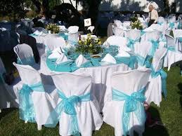 party rentals family owned event rentals in downey ca downey party rentals