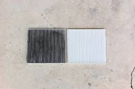 lexus gx470 cabin filter 2013 kia rio sx long term update 2 motor trend