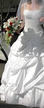 preloved wedding dresses brisbane preloved bridal gowns bridal shop ipswich brisbane for