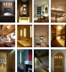 bathroom lighting ideas pictures new bathroom ideas bathroom